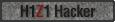 H1Z1 Hacker
