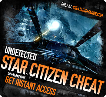 star-citizen-hack-store.jpg.7ebf3684801b