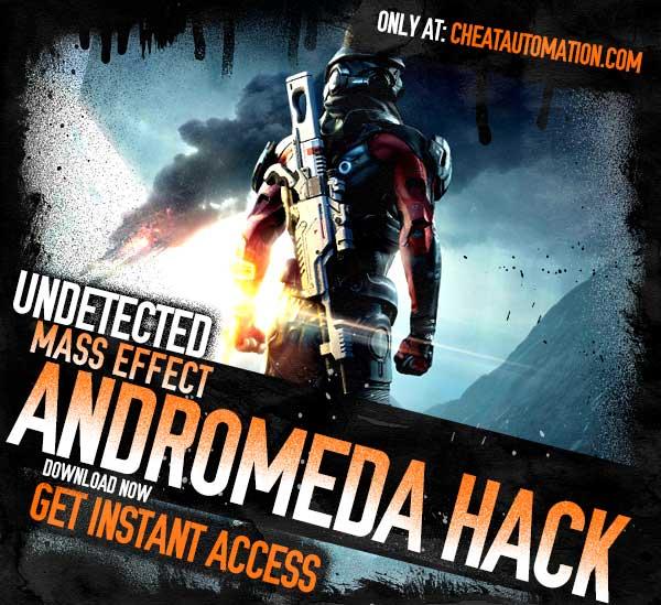 ME-Andromeda-Hack-Store-Image.jpg