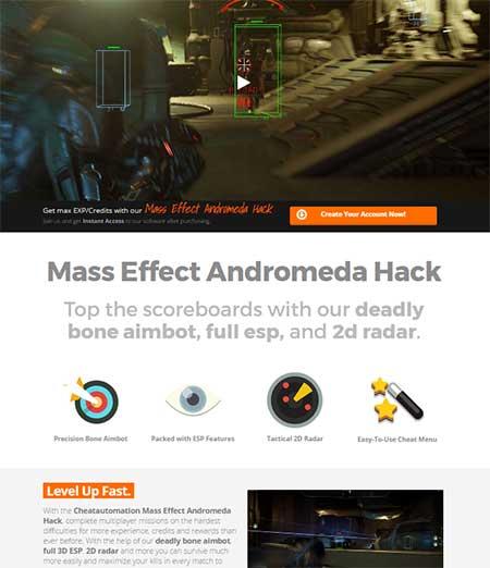 mass-effect-andromeda-hack-page.jpg