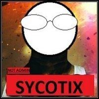 sycotix