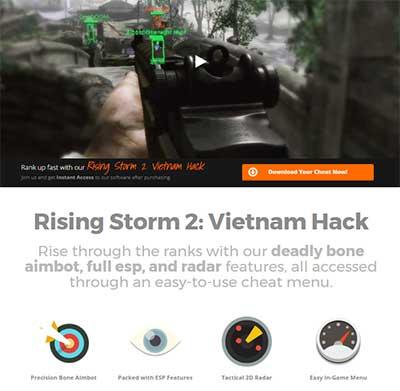 rising-storm-2-vietnam-hack-page.jpg