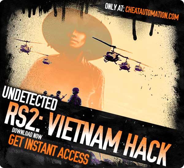rising-storm-2-vietnam-hack-store.jpg