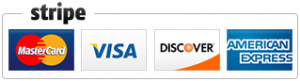 payment-stripe-300x81.png
