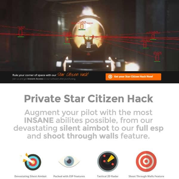 star-citizen-hack-page.jpg
