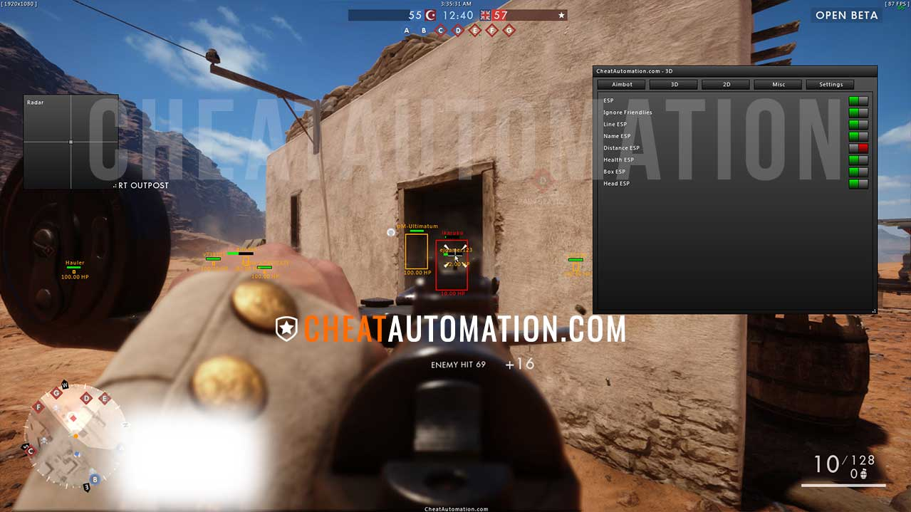 battlefield_1_beta_hack_5.jpg