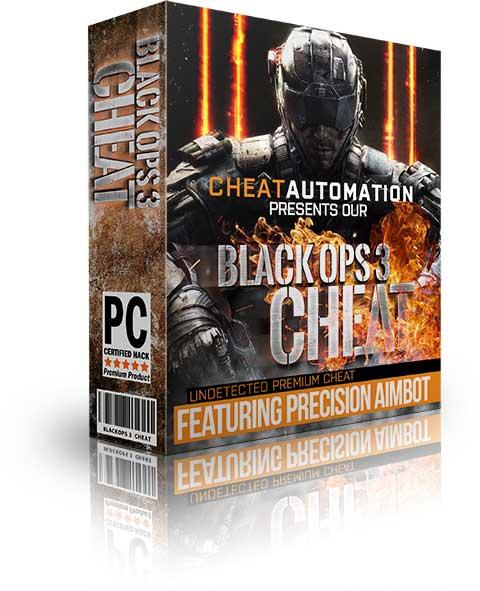 black_ops_3_hack_forum.jpg