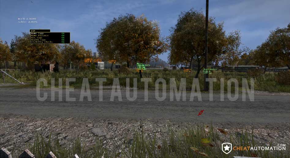cheatautomation_dayz_standalone_hack_screenshot.jpg