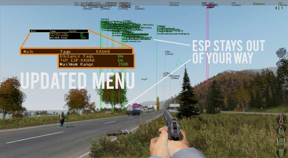 arma_2_hack_screenshot_2.jpg