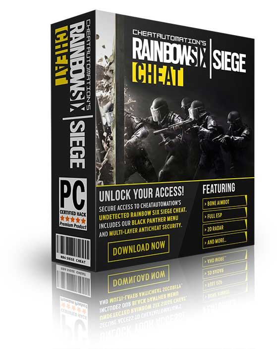 rainbow_six_siege_cheat_box.jpg