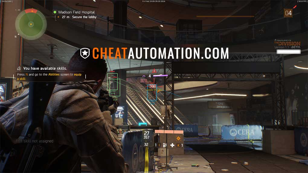 the_division_hack_2.jpg