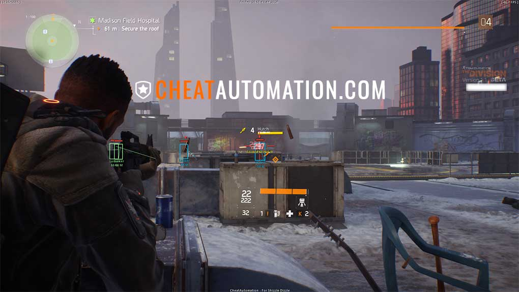 the_division_hack_4.jpg