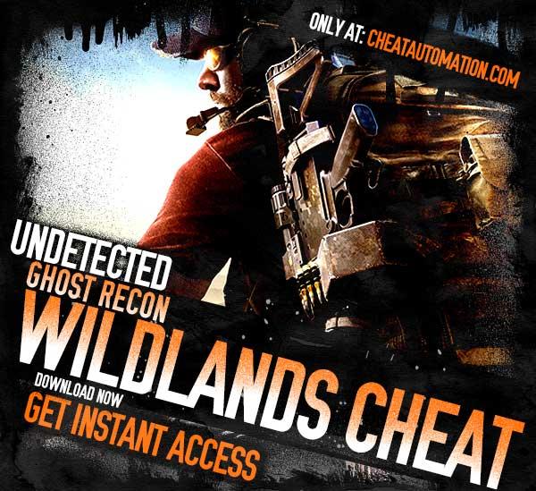 GRW-Wildlands-Cheat-Storejpg.jpg