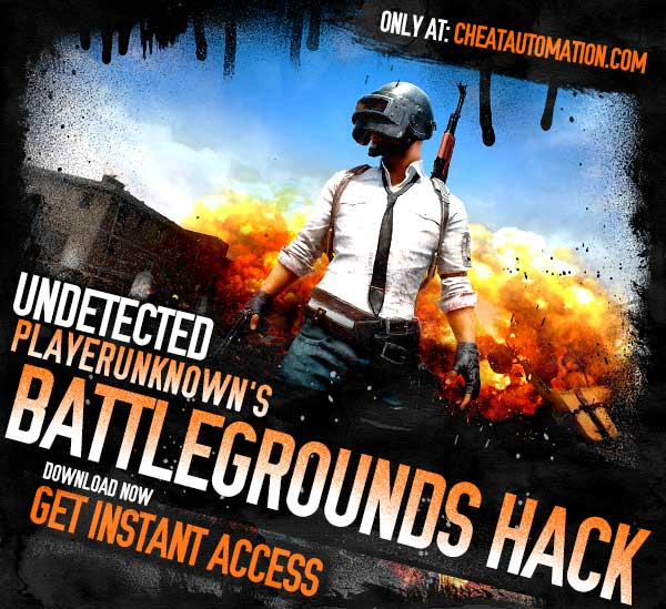 playerunknowns-battlegrounds-hack-store.jpg