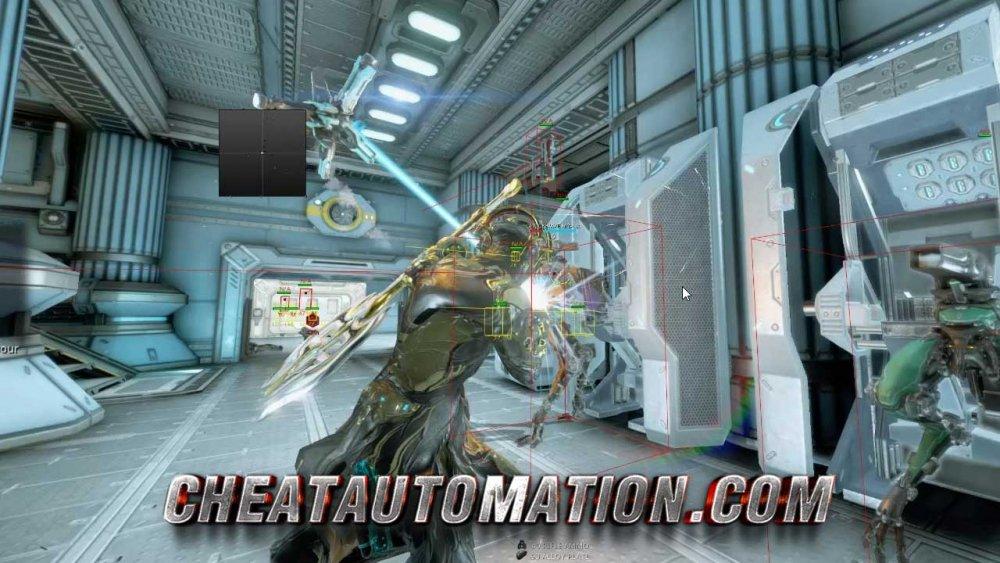 warframe-aimbot-screenshot.jpg