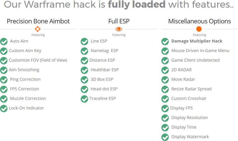 warframe-hack-features.jpg