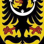 BirgH