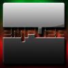 Empuze