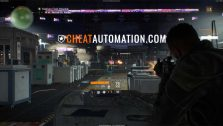 the division cheat screenshot