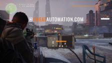 the division hack screenshot