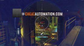 doom hack screenshot