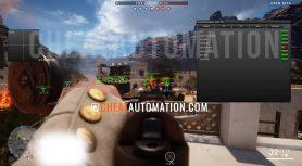BF1 esp screenshot