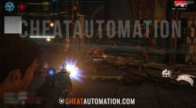 gears of war 4 cheat screenshot
