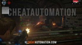 gears of war 4 hack screenshot