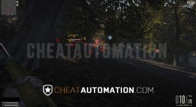 heroes and generals cheat screenshot