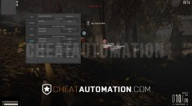 heroes and generals hack screenshot