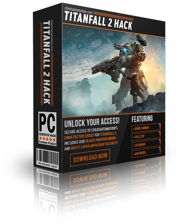 titanfall 2 hack box