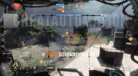 titanfall 2 esp screenshot