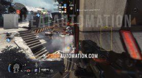 titanfall 2 cheat screenshot