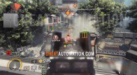 titanfall 2 aimbot screenshot