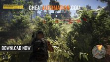 ghost-recon-wildlands-hack-ss-1