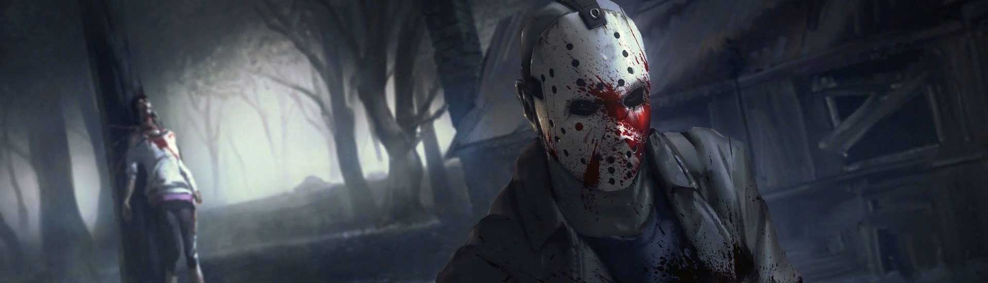 friday the 13th subtitles subscene