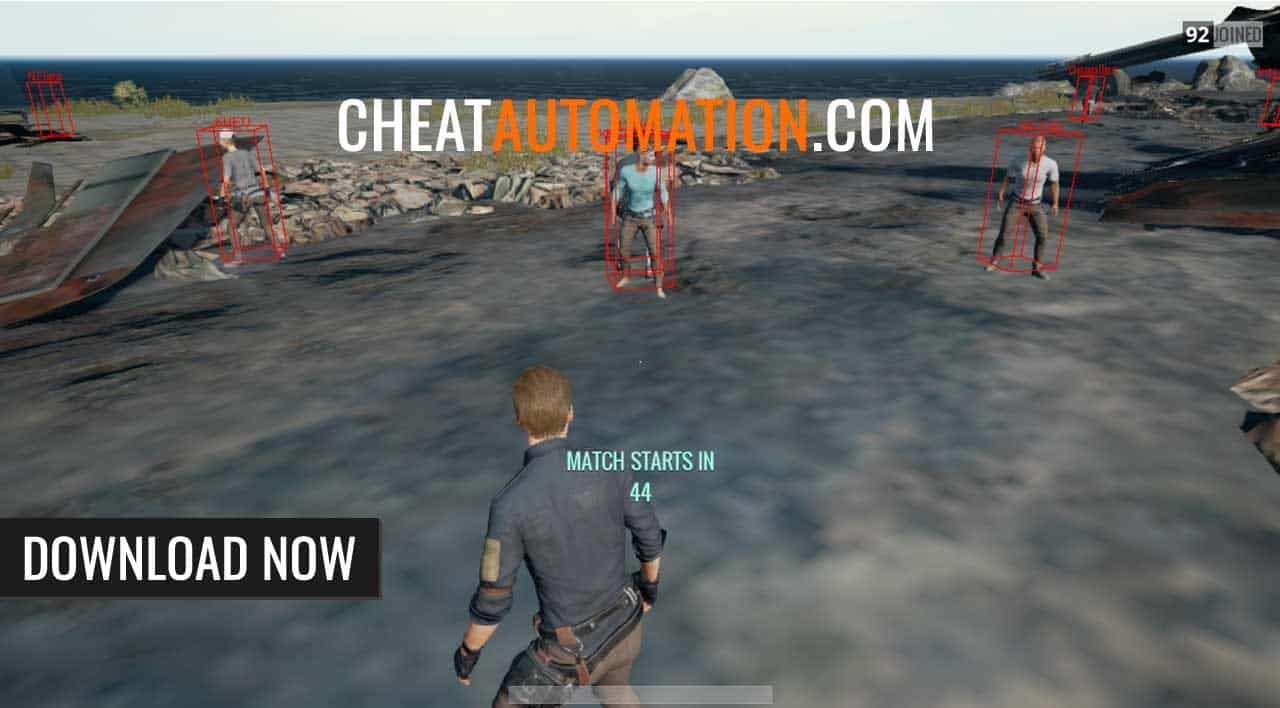 PlayerUnknown's Battlegrounds Hack Download | Best PUBG Cheat - Download PlayerUnknown's Battlegrounds Hack Download | Best PUBG Cheat for FREE - Free Cheats for Games