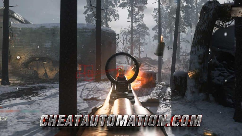 cod ww2 aimbot hack free download ps4