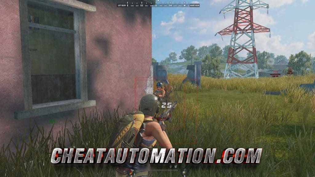 rules of survival hack pc new
