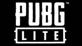 PUBG Lite Hack